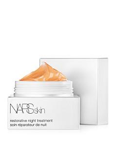 NARS Restorative Night Treatment - Bloomingdale's_0