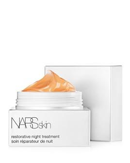 NARS - Restorative Night Treatment