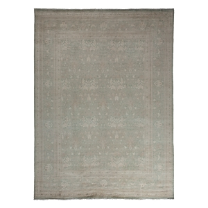 Lavasan Collection Oriental Rug, 9' x 12'2
