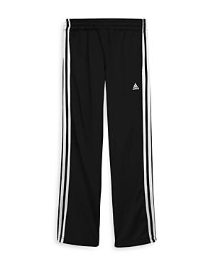 Adidas Boys Designator Pants  Sizes Sxl