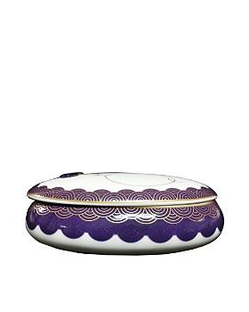 Prouna - My Butterfly Jewelry Box