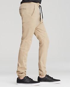 Zanerobe - Sureshot Jogger Pants