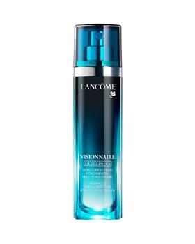 Lancôme - Visionnaire [LR 2412 4% - Cx] Advanced Skin Corrector