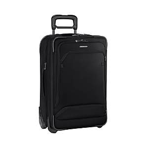 Briggs & Riley Transcend 3.0 Domestic Carry On Expandable Upright