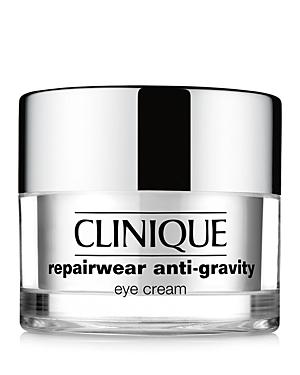 Clinique Repairwear Anti-Gravity Eye Cream 0.5 oz.
