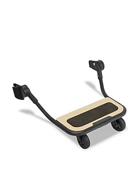 UPPAbaby - VISTA PiggyBack Ride-Along Board