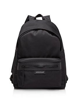 Longchamp - Le Pliage Neo Nylon Backpack