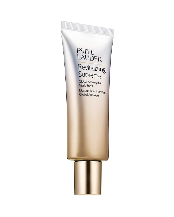 Estée Lauder - Revitalizing Supreme Global Anti-Aging Mask Boost 2.5 oz.