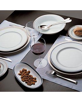 Bernardaud - Bernardaud Athena Dinnerware Collection