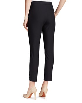 Theory - Thaniel Approach Stretch Cropped Pants