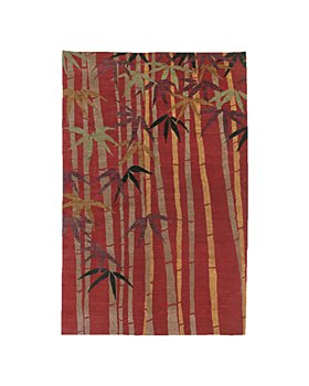 Tufenkian Artisan Carpets - Arts & Crafts Area Rug Collection