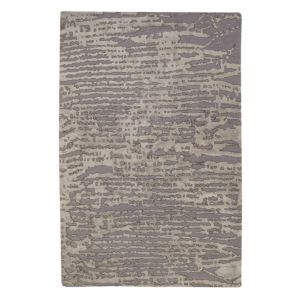 Tufenkian Artisan Carpets Designers Collection Area Rug, 8'9 x 11'6