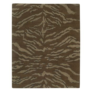 Tufenkian Artisan Carpets - Modern Collection Area Rug, 8' x 10'