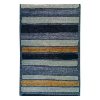 Tufenkian Artisan Carpets - Solo Rugs Designers Area Rug Collection