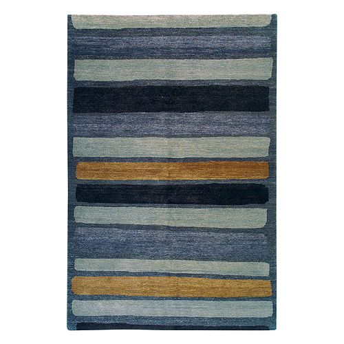 Bloomingdale's - Designers Collection Area Rug, 8' x 10'