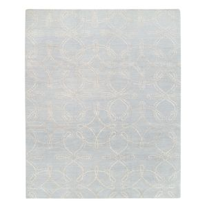 Designers Collection Area Rug, 8' x 10'