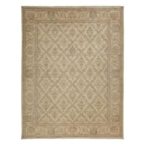 Oushak Collection Oriental Rug, 8'3 x 10'5 1204373