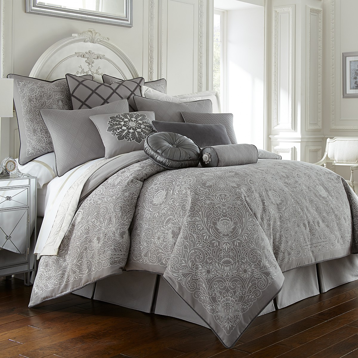 fpx wid bloomingdale shop product set pdpimgshortdescription comforters resmode usm comforter waterford comp bloomingdales s qlt annalise tif op sharpen king layer