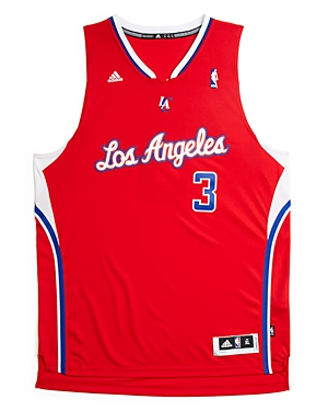 Click here for Steiner Sports Chris Paul Los Angeles Clippers Swi... prices