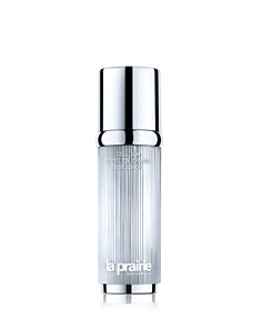 La Prairie - Cellular Swiss Ice Crystal Emulsion