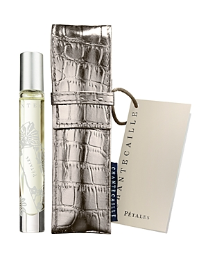 Chantecaille Petales Roll-on Fragance