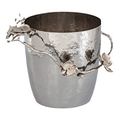 Michael Aram White Orchid Champagne Bucket - Bloomingdale's_0