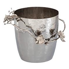 Michael Aram White Orchid Champagne Bucket - Bloomingdale's Registry_0