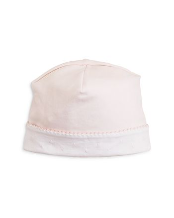 Kissy Kissy - Girls' New Beginnings Hat - Baby