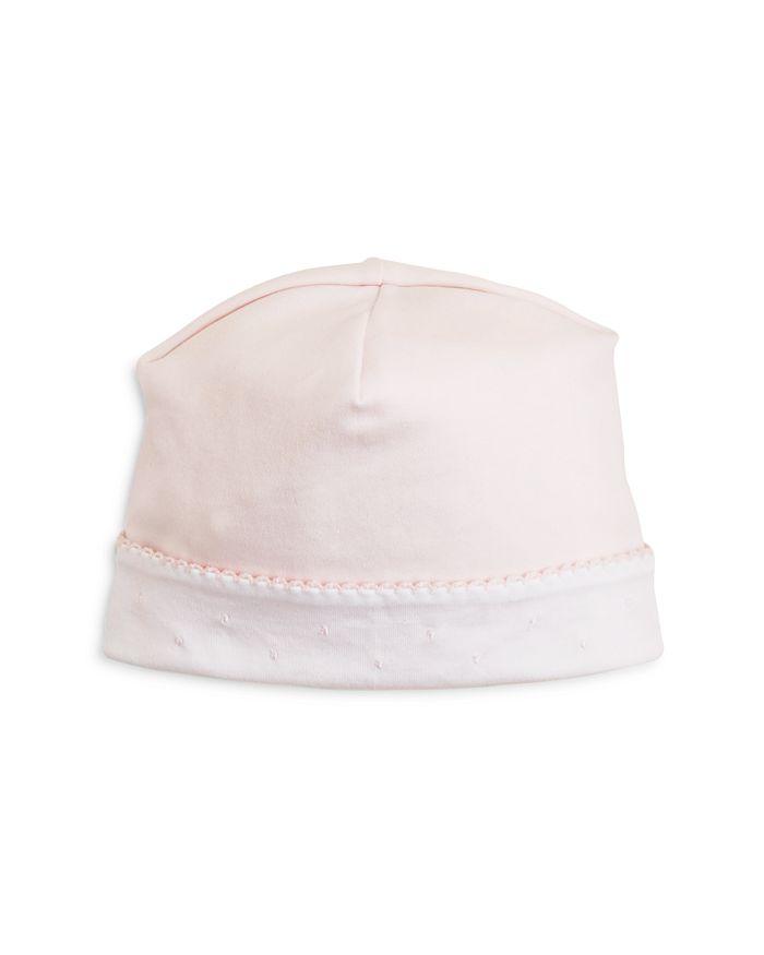 Kissy Kissy - Girls' New Beginnings Hat - Baby