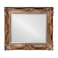 Howard Elliott - Thames Mirror