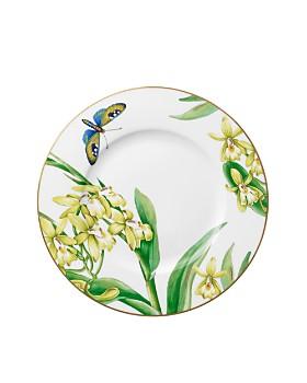 Villeroy & Boch - Amazonia Anmut Salad Plate