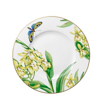 Villeroy & Boch - Amazonia Anmut Salad Plate