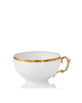 Anna Weatherley - Simply Anna Gold Tea Cup