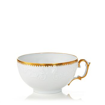 "Anna Weatherley - ""Simply Anna"" Tea Cup"