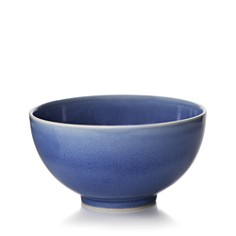 Jars Tourron Blue Chardon Cereal Bowl - Bloomingdale's_0