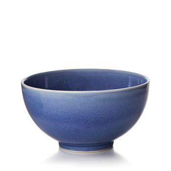 Jars - Tourron Blue Chardon Cereal Bowl