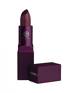 Lipstick Queen Bete Noire Lipstick