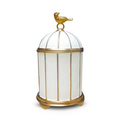 $L'Objet Birdcage Candle - Bloomingdale's