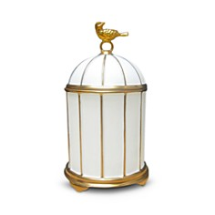 L'Objet Birdcage Candle - Bloomingdale's_0
