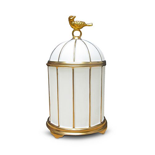 L'Objet - Birdcage Candle