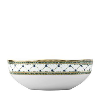 Raynaud - Allee Royale Small Salad Bowl