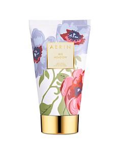 AERIN Iris Meadow Body Cream - Bloomingdale's_0