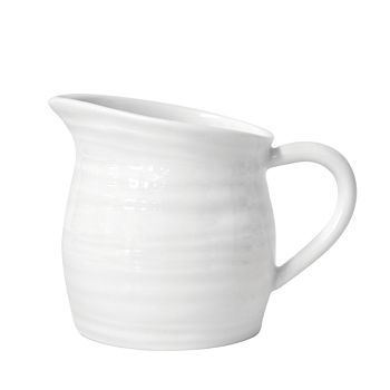 Bernardaud - Origine Jug
