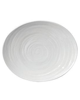 Bernardaud - Origine Oval Platter