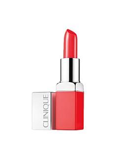 Clinique - Pop Lip Colour + Primer
