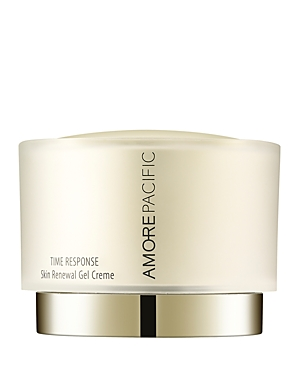 Amorepacific Time Response Skin Renewal Gel Creme