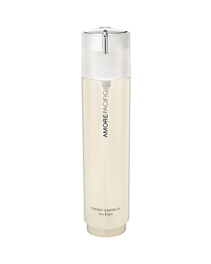 Amorepacific Treatment Cleansing Oil