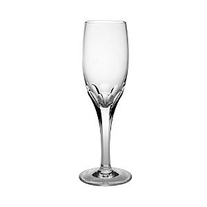 William Yeoward Crystal Davina Champagne Flute