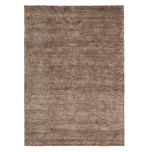 "Calvin Klein - Mesa Collection Area Rug, 5'6"" x 7'5"""