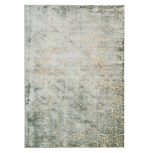 Calvin Klein Maya Collection Area Rug, 5'3 x 7'5 Product Image